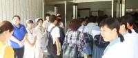 2 オープンスクール 向陽高校へようこそ②