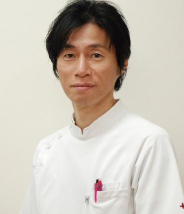 片渕宏輔先生