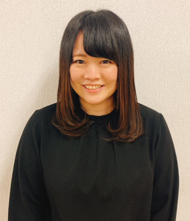 太田裕子さん