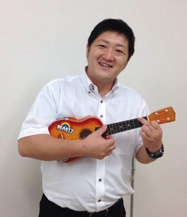 中村義博先生