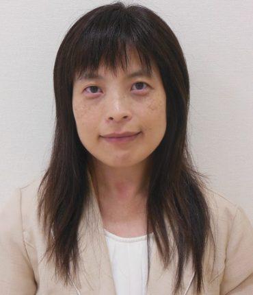 田中美紀先生
