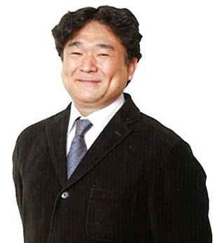 安藤隆一先生