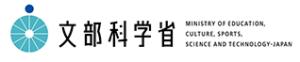 link_logo_mext