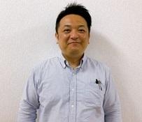 福田健一先生