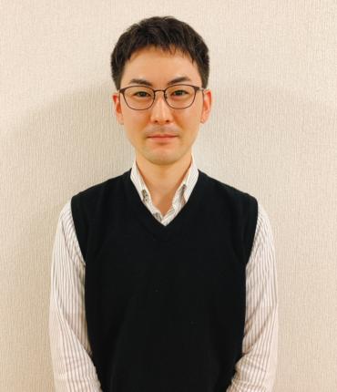 森健次郎先生